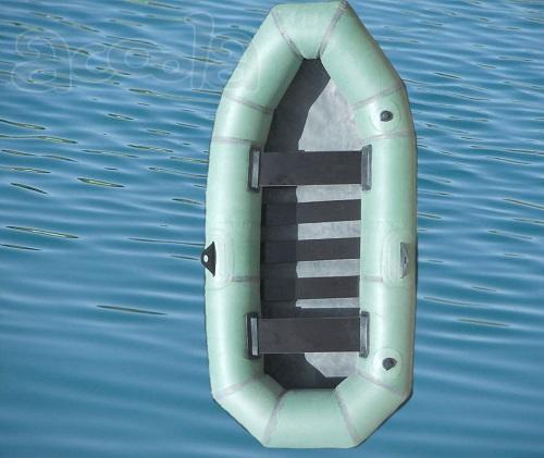 лодка надувная пвх язь лисичанка